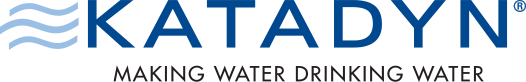 Katadyn Water Filters End of Life Testing on portable water treatment products