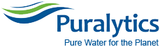 Puralytics® End of Life testing results