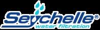 Seychelle logo